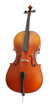 Cello h5-angle-front5