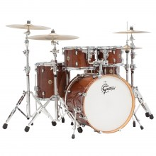gretsch-drums-catalina-maple-cm1-e825-wg