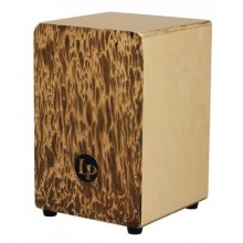 LP-Aspire-Accent-Cajon-Ha
