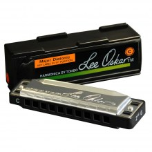 Lee-Oskar-Major-Diatonic-Harmonica-with-box