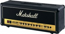 Marshall_DSL5-big