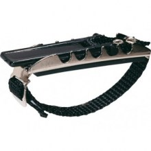dunlop-14cd-capo-folk