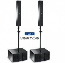 fbt-vertus-cla-system-1-1100-1100-watt-system-with-2x-cla208sa-sub-and-2x-cla604a-column-line-array-1104-p