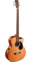 sigma-bmc-1ste-acoustic-bass-guitar-natural-84a