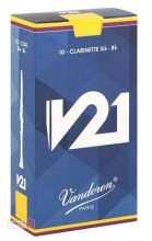 vandoren-bb-clarinet-v21-3-box