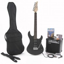 yamaha-erg121gpii-electric-guitar-package-black-3c7
