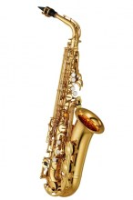 yamaha-yas280-alto-saxophone-exdemo-special-offer-36003650-600